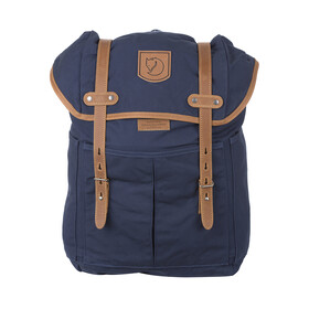 Fjällräven No. 21 - Sac à dos - Medium bleu